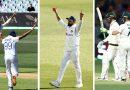 अस्ट्रेलिया १९१ रनमै अलआउट, भारतलाई ६१ रनको अग्रता