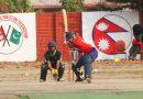 नेपाल–पाकिस्तान फ्रेन्डसिप क्रिकेट : बालुवाटार र ग्रेट हिमालय विजयी