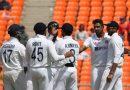 टेस्ट च्याम्पियनसिप फाइनलका लागि भारतीय टिमको घोषाणा, परेनन् हार्दिक र श